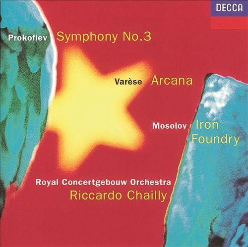 Chailly_Prokofiev-Varese-Mosolov