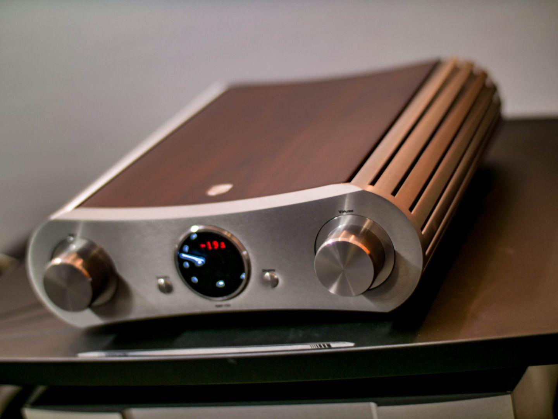 Gato Amp 150